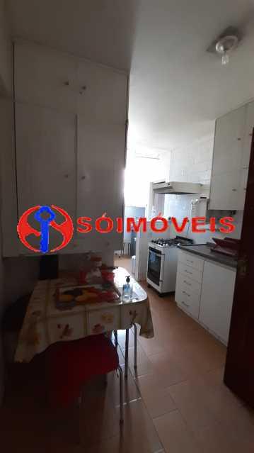 20210419_111855 - Apartamento 2 quartos à venda Botafogo, Rio de Janeiro - R$ 600.000 - FLAP20554 - 17