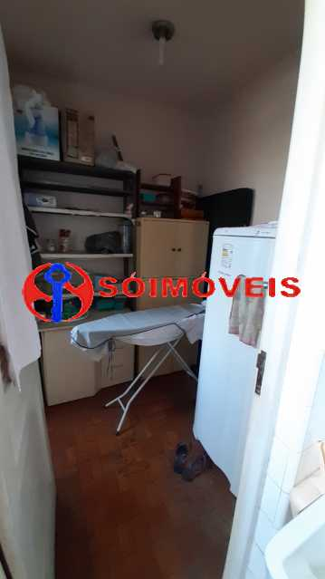 20210419_111927 - Apartamento 2 quartos à venda Botafogo, Rio de Janeiro - R$ 600.000 - FLAP20554 - 18