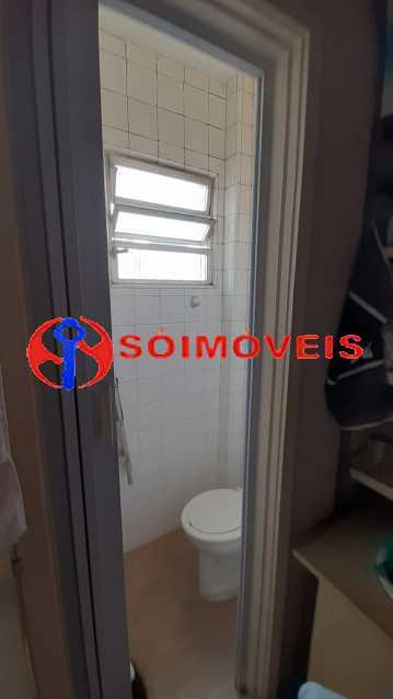 20210419_111933 - Apartamento 2 quartos à venda Botafogo, Rio de Janeiro - R$ 600.000 - FLAP20554 - 19