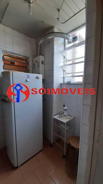 20210419_111940 - Apartamento 2 quartos à venda Botafogo, Rio de Janeiro - R$ 600.000 - FLAP20554 - 20