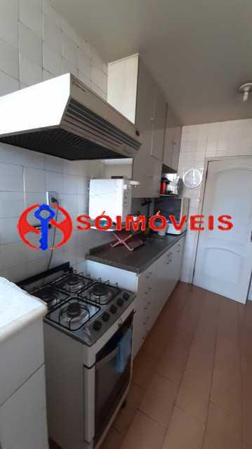 20210419_111957 - Apartamento 2 quartos à venda Botafogo, Rio de Janeiro - R$ 600.000 - FLAP20554 - 21