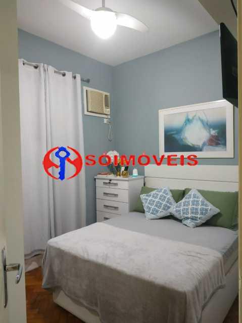 45e79922-5cb4-4a7d-b242-c2df60 - Apartamento 1 quarto à venda Rio de Janeiro,RJ - R$ 570.000 - FLAP10400 - 5