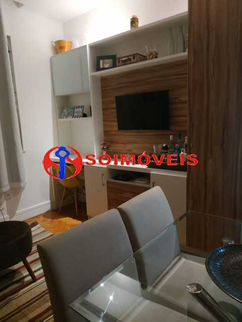 279b79cc-81d8-4739-aae4-d3e895 - Apartamento 1 quarto à venda Rio de Janeiro,RJ - R$ 570.000 - FLAP10400 - 3