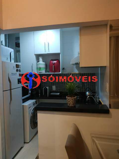 3815274d-8d9e-4d87-bcaf-e7944f - Apartamento 1 quarto à venda Rio de Janeiro,RJ - R$ 570.000 - FLAP10400 - 4
