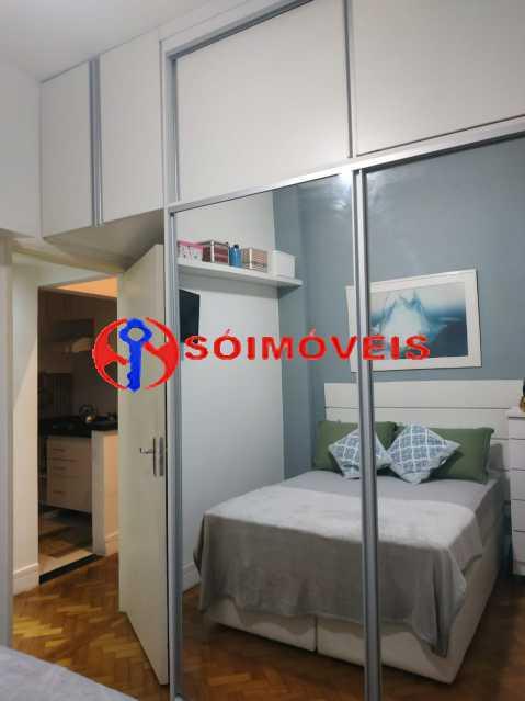 a6712db7-6133-41d9-a982-431057 - Apartamento 1 quarto à venda Rio de Janeiro,RJ - R$ 570.000 - FLAP10400 - 6