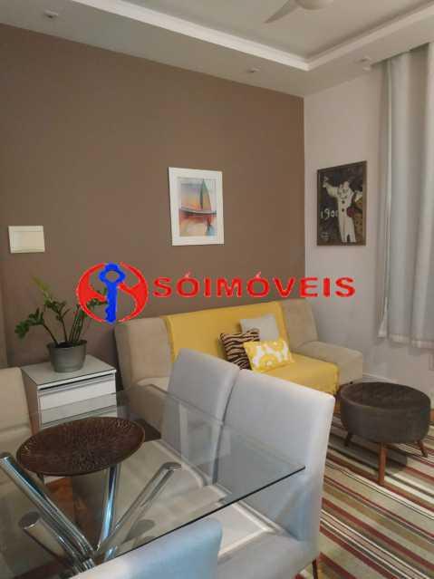 bd3bed92-b08f-4546-845a-d81e4b - Apartamento 1 quarto à venda Rio de Janeiro,RJ - R$ 570.000 - FLAP10400 - 1