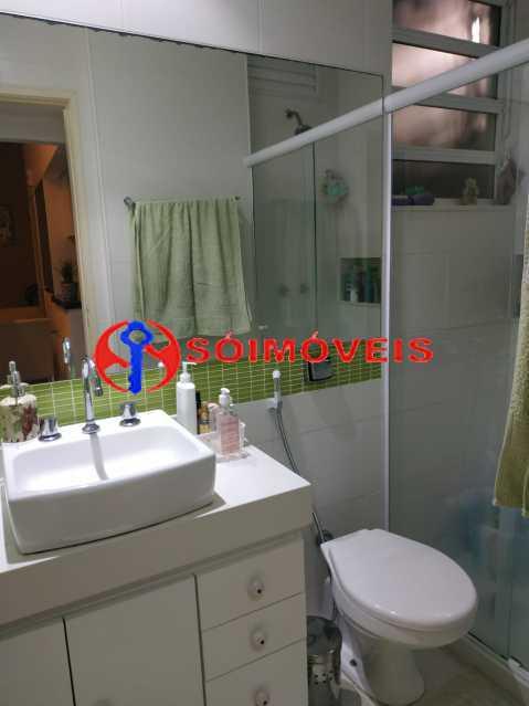 c072890d-9ea7-4bf4-81fa-5b9849 - Apartamento 1 quarto à venda Rio de Janeiro,RJ - R$ 570.000 - FLAP10400 - 7