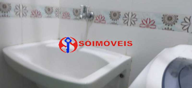1bb76ff694450cabe8e3f95de17cba - Apartamento 1 quarto à venda Copacabana, Rio de Janeiro - R$ 540.000 - FLAP10401 - 4