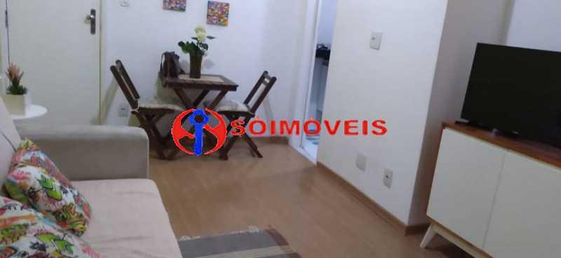 6e11a2c892c1bf565dfb6b531592d8 - Apartamento 1 quarto à venda Copacabana, Rio de Janeiro - R$ 540.000 - FLAP10401 - 3