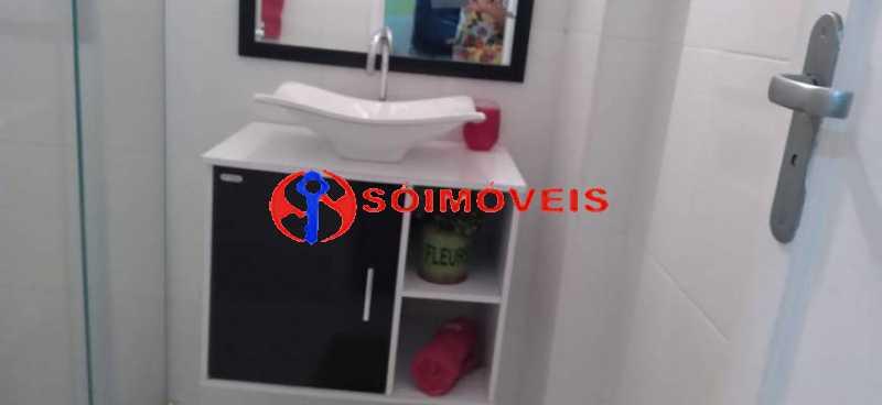 8b16bb1ca7cbbcbd631446da5d5264 - Apartamento 1 quarto à venda Copacabana, Rio de Janeiro - R$ 540.000 - FLAP10401 - 13