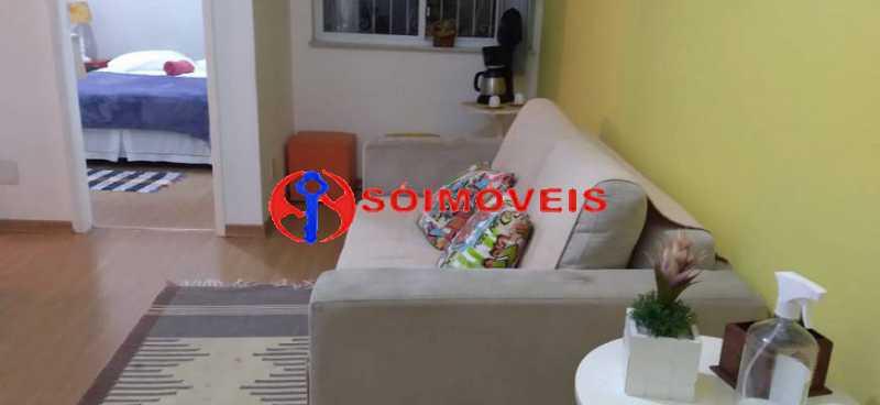 80ea51ccb11cc3328f668fa4d44e5c - Apartamento 1 quarto à venda Copacabana, Rio de Janeiro - R$ 540.000 - FLAP10401 - 1