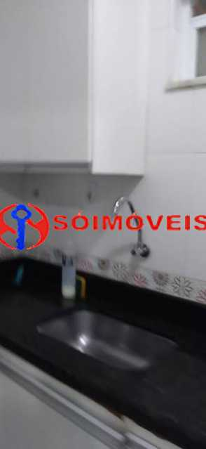438e15f30fd224fe730cf628332618 - Apartamento 1 quarto à venda Copacabana, Rio de Janeiro - R$ 540.000 - FLAP10401 - 14