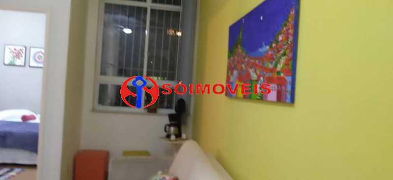 285311d3a71bb5aca81f2b09823733 - Apartamento 1 quarto à venda Copacabana, Rio de Janeiro - R$ 540.000 - FLAP10401 - 6