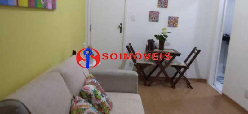 bb878ecc12de6dea988bef3f0dbd74 - Apartamento 1 quarto à venda Copacabana, Rio de Janeiro - R$ 540.000 - FLAP10401 - 9