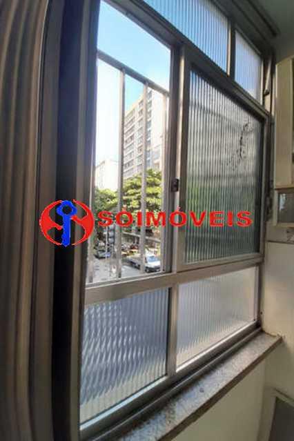 05d3b9592402a1ca3c3201e503accb - Apartamento 1 quarto à venda Copacabana, Rio de Janeiro - R$ 600.000 - FLAP10402 - 1