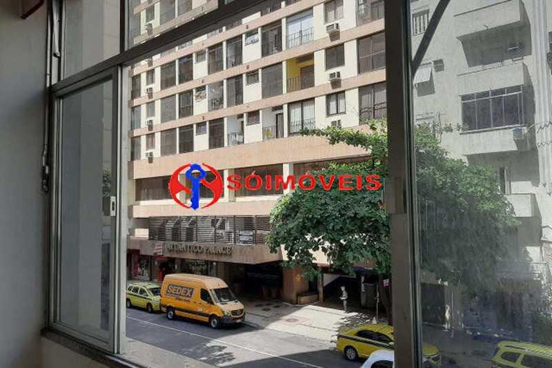 30e8962a4fd1cd15a0942a9a42bbeb - Apartamento 1 quarto à venda Copacabana, Rio de Janeiro - R$ 600.000 - FLAP10402 - 5