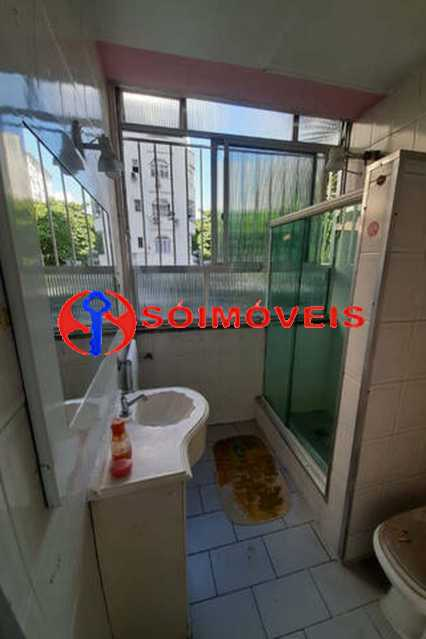 762c44577fe4ac40bdaf29121d6faf - Apartamento 1 quarto à venda Copacabana, Rio de Janeiro - R$ 600.000 - FLAP10402 - 8