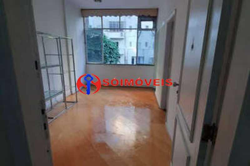 bc745bf561bc048cb68cdd3563ff74 - Apartamento 1 quarto à venda Copacabana, Rio de Janeiro - R$ 600.000 - FLAP10402 - 10