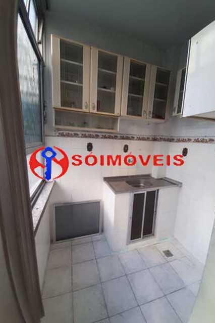 ff715c572cde905cbe9c293c83fcd7 - Apartamento 1 quarto à venda Copacabana, Rio de Janeiro - R$ 600.000 - FLAP10402 - 11