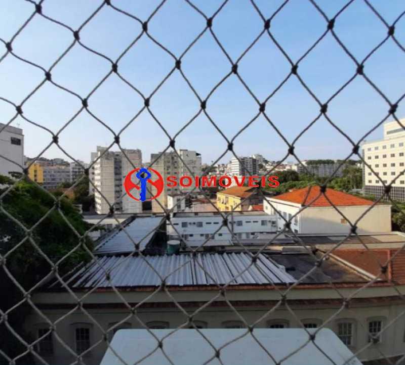 20210426_102046 - Apartamento 1 quarto à venda Rio de Janeiro,RJ - R$ 400.000 - FLAP10403 - 1