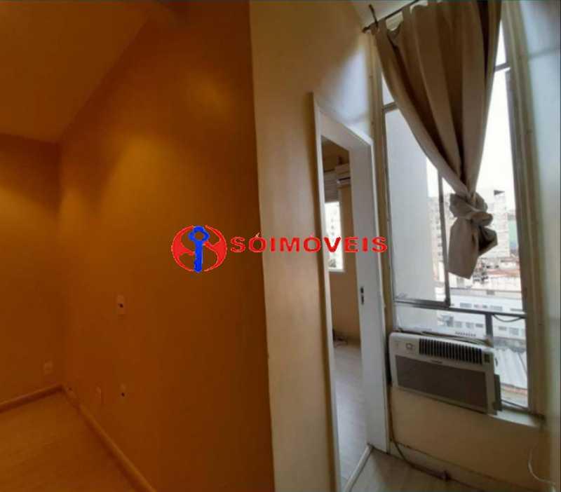 20210426_102110 - Apartamento 1 quarto à venda Rio de Janeiro,RJ - R$ 400.000 - FLAP10403 - 4
