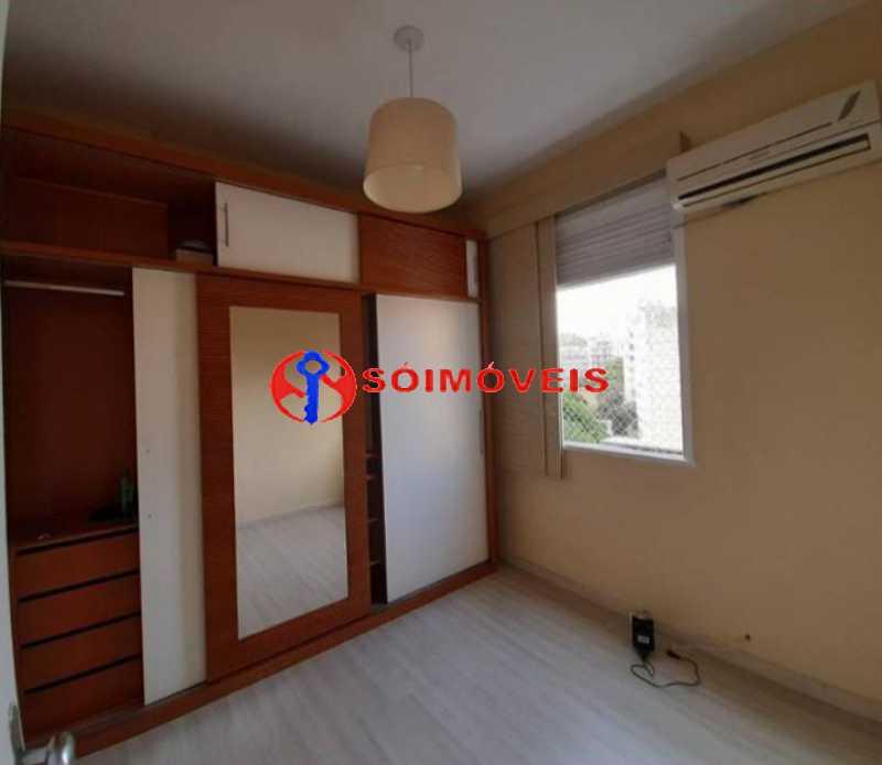 20210426_102127 - Apartamento 1 quarto à venda Rio de Janeiro,RJ - R$ 400.000 - FLAP10403 - 5