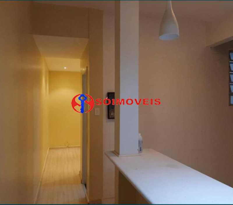 20210426_101953 - Apartamento 1 quarto à venda Rio de Janeiro,RJ - R$ 400.000 - FLAP10403 - 6