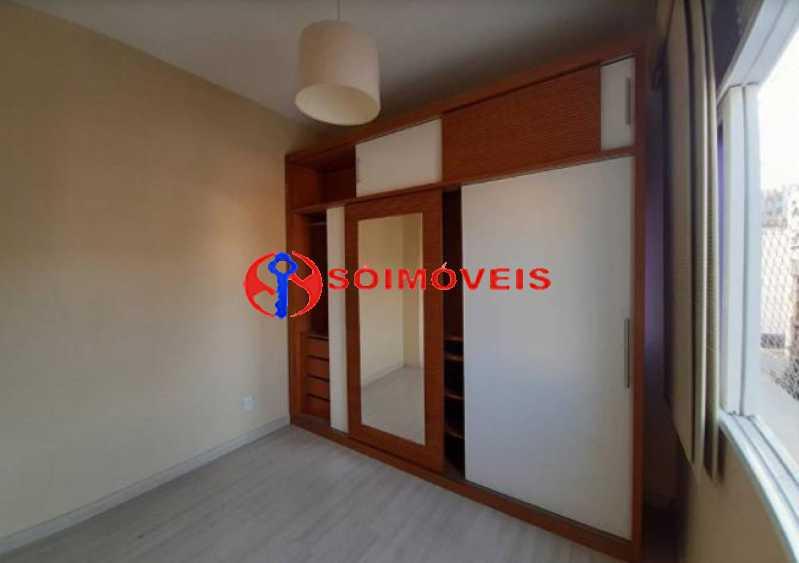 20210426_102500 - Apartamento 1 quarto à venda Rio de Janeiro,RJ - R$ 400.000 - FLAP10403 - 7
