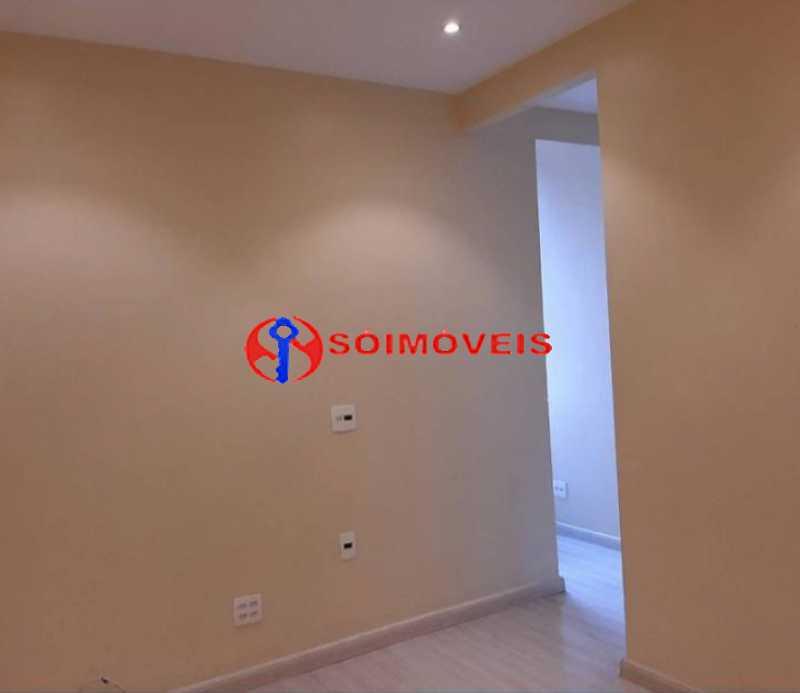 20210426_102146 - Apartamento 1 quarto à venda Rio de Janeiro,RJ - R$ 400.000 - FLAP10403 - 8