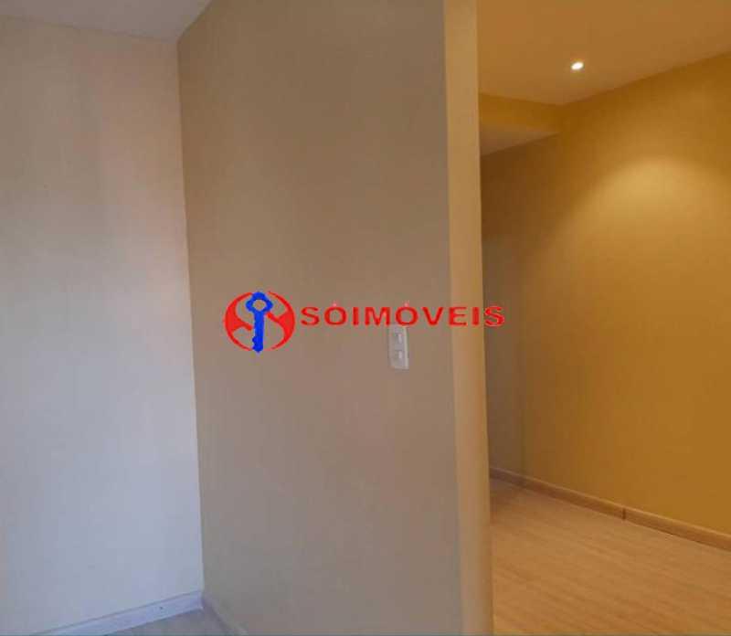 20210426_102226 - Apartamento 1 quarto à venda Rio de Janeiro,RJ - R$ 400.000 - FLAP10403 - 9