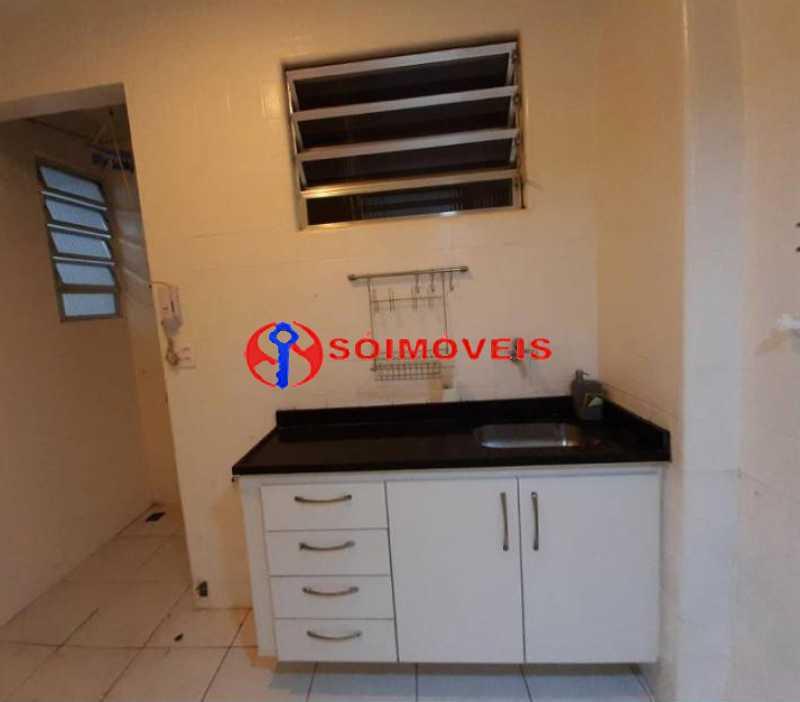 20210426_102730 - Apartamento 1 quarto à venda Rio de Janeiro,RJ - R$ 400.000 - FLAP10403 - 10