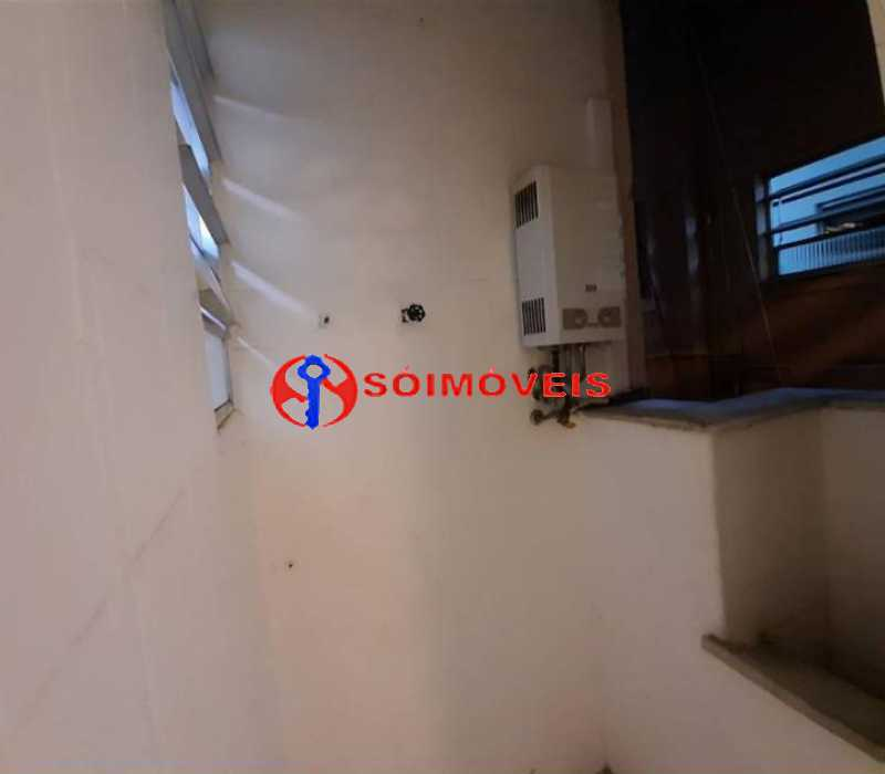 20210426_102709 - Apartamento 1 quarto à venda Rio de Janeiro,RJ - R$ 400.000 - FLAP10403 - 12
