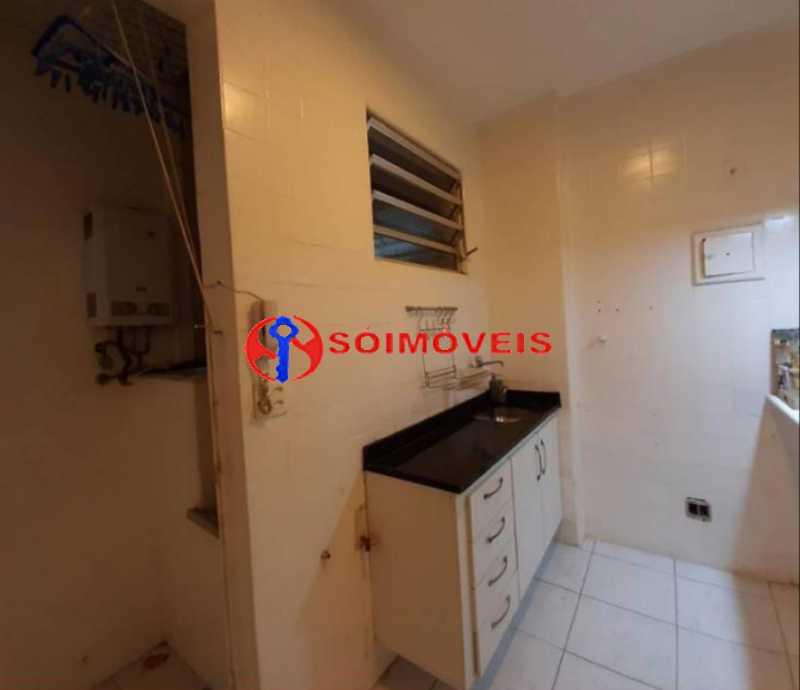 20210426_102812 - Apartamento 1 quarto à venda Rio de Janeiro,RJ - R$ 400.000 - FLAP10403 - 13