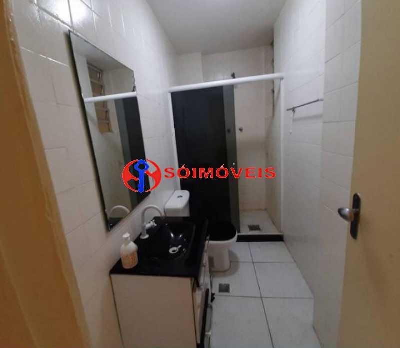 20210426_102416 - Apartamento 1 quarto à venda Rio de Janeiro,RJ - R$ 400.000 - FLAP10403 - 14