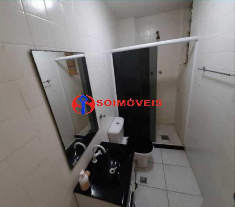 20210426_102606 - Apartamento 1 quarto à venda Rio de Janeiro,RJ - R$ 400.000 - FLAP10403 - 15