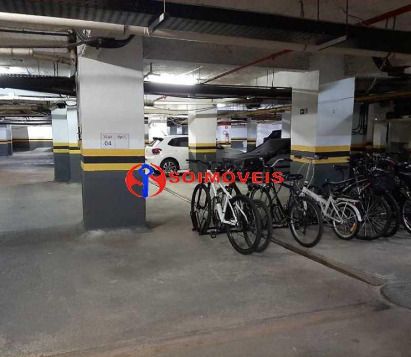 20210426_102026 - Apartamento 1 quarto à venda Rio de Janeiro,RJ - R$ 400.000 - FLAP10403 - 16