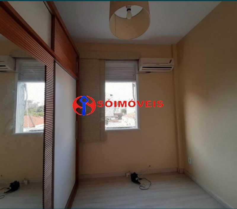 20210426_102750 - Apartamento 1 quarto à venda Rio de Janeiro,RJ - R$ 400.000 - FLAP10403 - 17