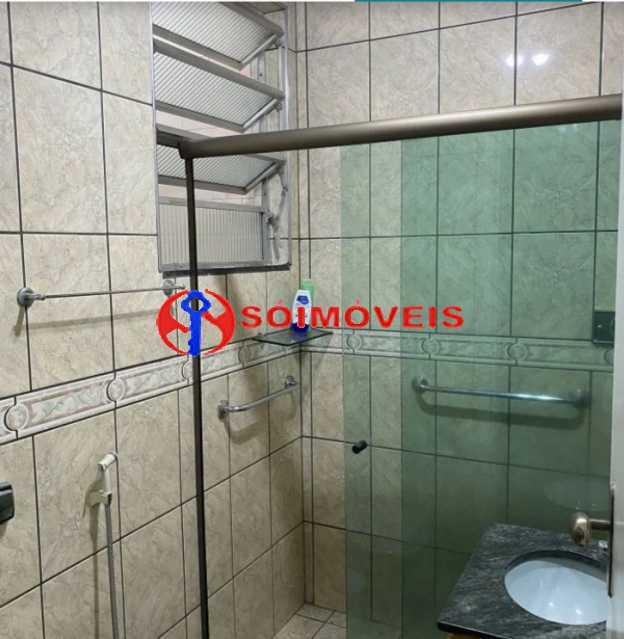 20210428_102434 - Apartamento 1 quarto à venda Flamengo, Rio de Janeiro - R$ 475.000 - FLAP10405 - 3