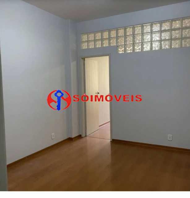 20210428_101923 - Apartamento 1 quarto à venda Flamengo, Rio de Janeiro - R$ 475.000 - FLAP10405 - 4