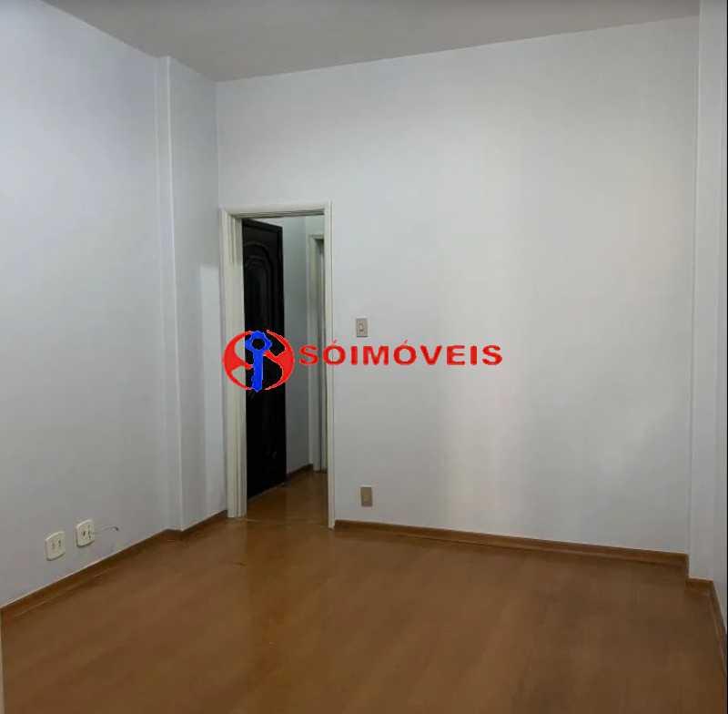 20210428_102126 - Apartamento 1 quarto à venda Flamengo, Rio de Janeiro - R$ 475.000 - FLAP10405 - 6