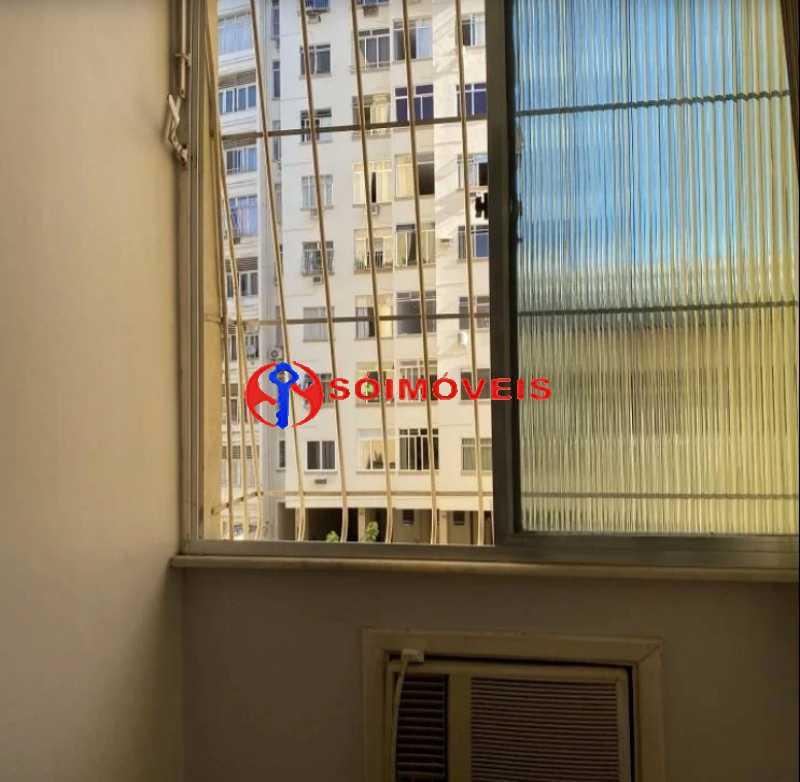 20210428_102150 - Apartamento 1 quarto à venda Flamengo, Rio de Janeiro - R$ 475.000 - FLAP10405 - 7