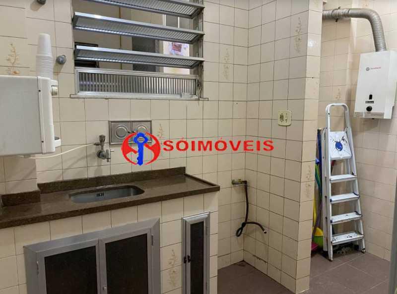 20210428_102213 - Apartamento 1 quarto à venda Flamengo, Rio de Janeiro - R$ 475.000 - FLAP10405 - 8