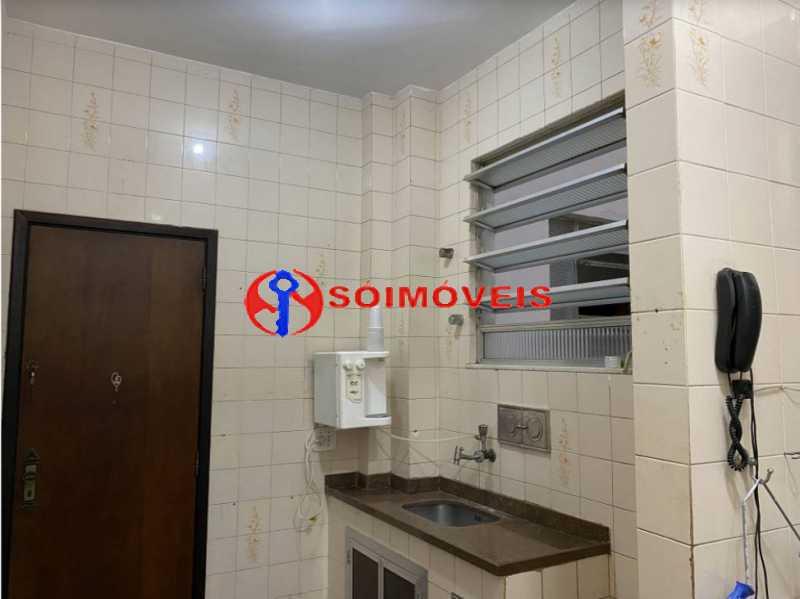 20210428_102241 - Apartamento 1 quarto à venda Flamengo, Rio de Janeiro - R$ 475.000 - FLAP10405 - 9