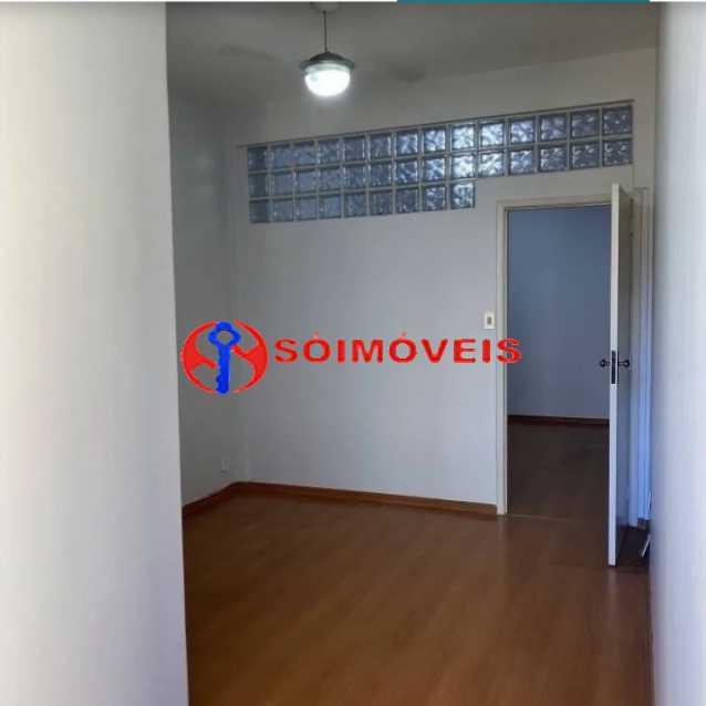 20210428_102026 - Apartamento 1 quarto à venda Flamengo, Rio de Janeiro - R$ 475.000 - FLAP10405 - 10