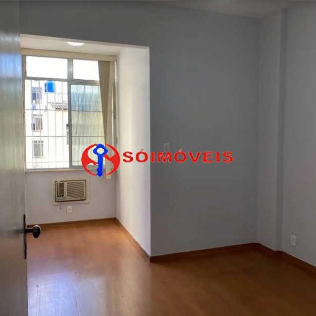 20210428_102054 - Apartamento 1 quarto à venda Flamengo, Rio de Janeiro - R$ 475.000 - FLAP10405 - 11