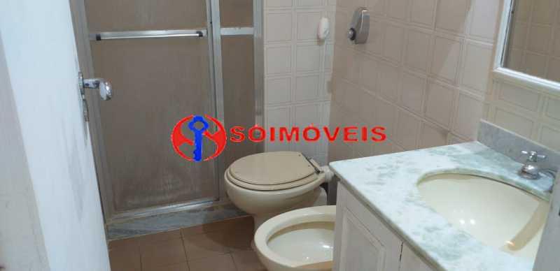 WhatsApp Image 2021-04-26 at 1 - Apartamento 2 quartos para alugar Rio de Janeiro,RJ - R$ 2.300 - POAP20495 - 3