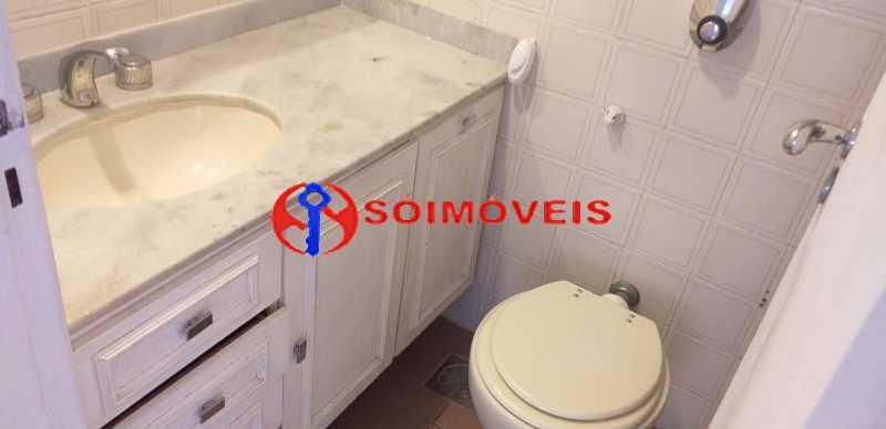 WhatsApp Image 2021-04-26 at 1 - Apartamento 2 quartos para alugar Rio de Janeiro,RJ - R$ 2.300 - POAP20495 - 4