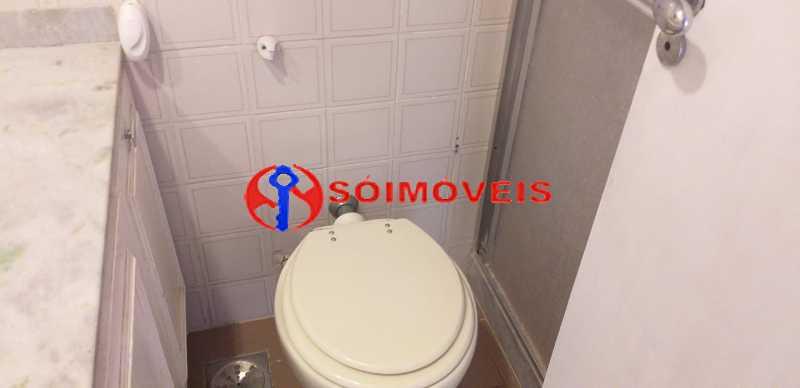 WhatsApp Image 2021-04-26 at 1 - Apartamento 2 quartos para alugar Rio de Janeiro,RJ - R$ 2.300 - POAP20495 - 5