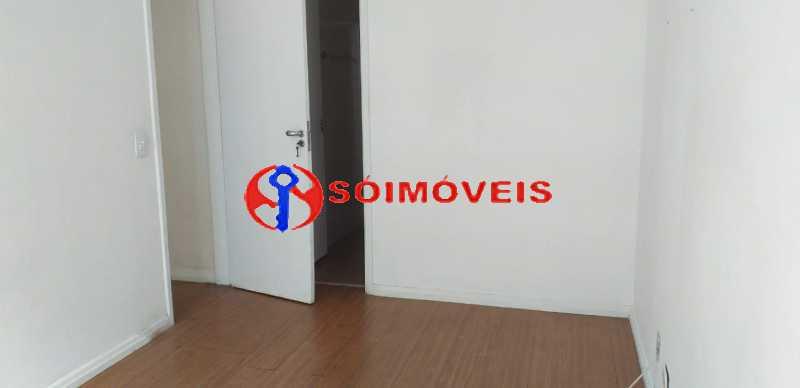 WhatsApp Image 2021-04-26 at 1 - Apartamento 2 quartos para alugar Rio de Janeiro,RJ - R$ 2.300 - POAP20495 - 6