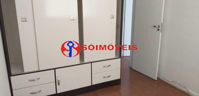 WhatsApp Image 2021-04-26 at 1 - Apartamento 2 quartos para alugar Rio de Janeiro,RJ - R$ 2.300 - POAP20495 - 7